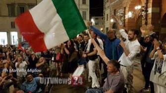 stefano-zuccarini-sindaco (3)