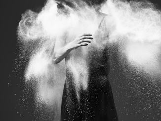 Fantastiche Visioni FV, la mostra del fotografo Emilio Tini a Marsciano