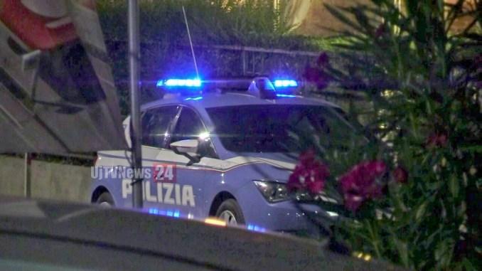 Rapinatori violenti aggrediscono in casa due donne a Perugia, arrestati