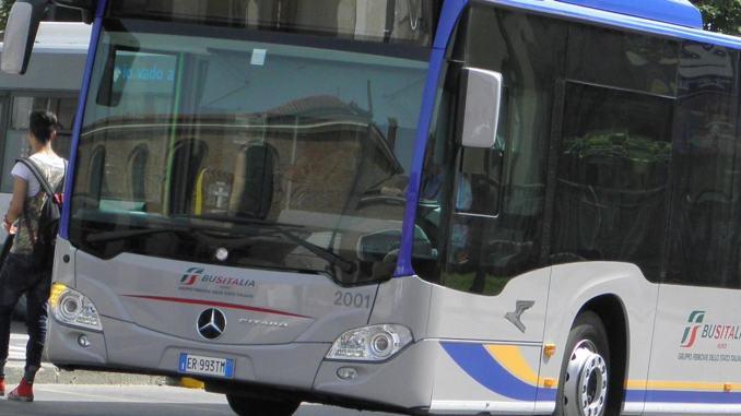 Taglio corse autobus il grido delle periferie dell'Umbria arriva da Piegaro