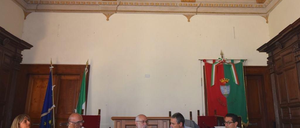 Sviluppo della Gestione Associata delle Funzioni, a Trevi si chiude il progetto formativo