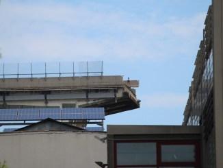Atlantia, Fiore (FN), Governo fa contrario di quanto detto. Il ponte Morandi?