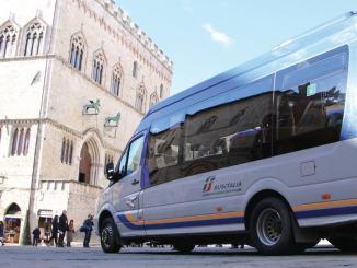 Riorganizzazione trasporti, Fora, Regione coinvolga sindaci e sindacati