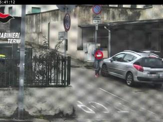 Operazione toner, droga a Terni tra gli arrestati anche un poliziotto