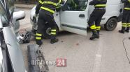 incidente-via-lago-d-iseo (3)