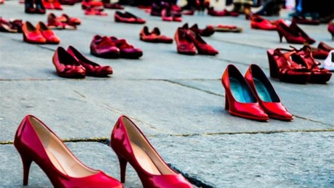 Per contrastare la violenza di genere occorre un nuovo modello culturale