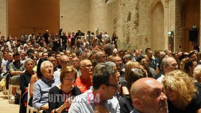 Umbria Jazz 2019 sta per chiudere un'edizione da record, il programma di domani