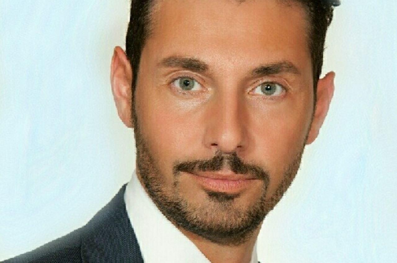 Umbria-Europa Verde, pronti con coalizione civica, Pizzichini presidente