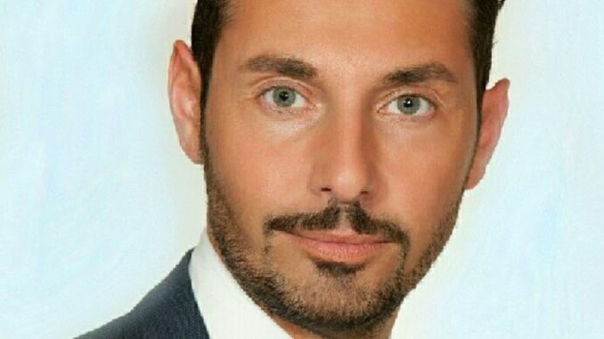 Umbria dei Territori non parteciperà alle elezioni regionali