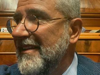 Zaffini, l'incapacità del Governo Conte blocca la ricostruzione in Umbria