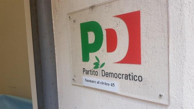 Elezioni Umbria, PD con o senza M5S? E' ancora tutto da chiarire