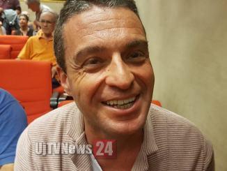 Lettera Di Maio, Andrea Fora, elezioni Umbria, tutta Italia ci guarda