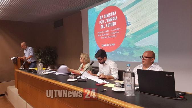assemblea-pubblica (7)