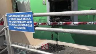 bancomat-bnl (2)