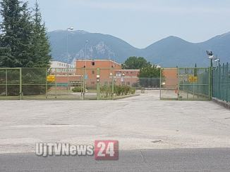 Carceri: Lega, penitenziari umbri fatiscenti, Bonafede si svegli