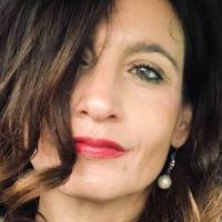 Morte Toffa, Catia Brozzi insultata e minacciata sui social