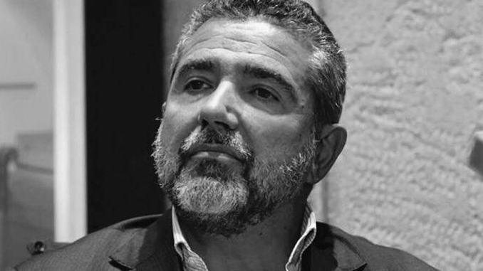 Zaffini critica operato di Leonardo Latini e chiede incontro urgente