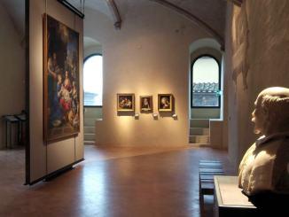 Ministero dei Beni Culturali assume 1052 vigilanti e custodi, 20 in Umbria