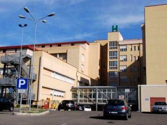 Ospedale di Orvieto a rischio, De Vincenzi punta dito su Giunta regionale
