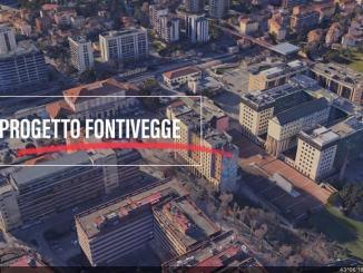Progetto Fontivegge, dieci punti per la rinascita del quartiere, ecco quali