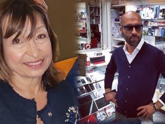 Elezioni regionali, Forza Italia è contraria a un ticket Tesei-Squarta