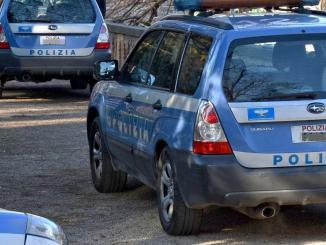 Giovani e pregiudicate, denunciate 4 rom, arrivavano dalla Capitale