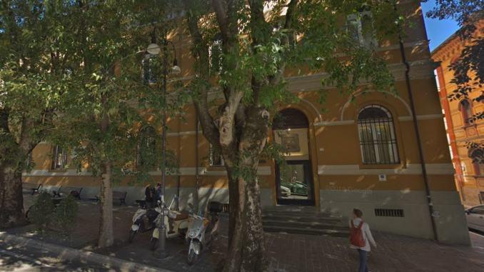 SedeRai Umbria: avviate procedure di raffreddamento