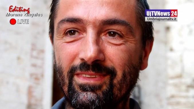 Elezioni Umbria, Rubicondi, sfoltire i vertici dell'assessorato alla cultura