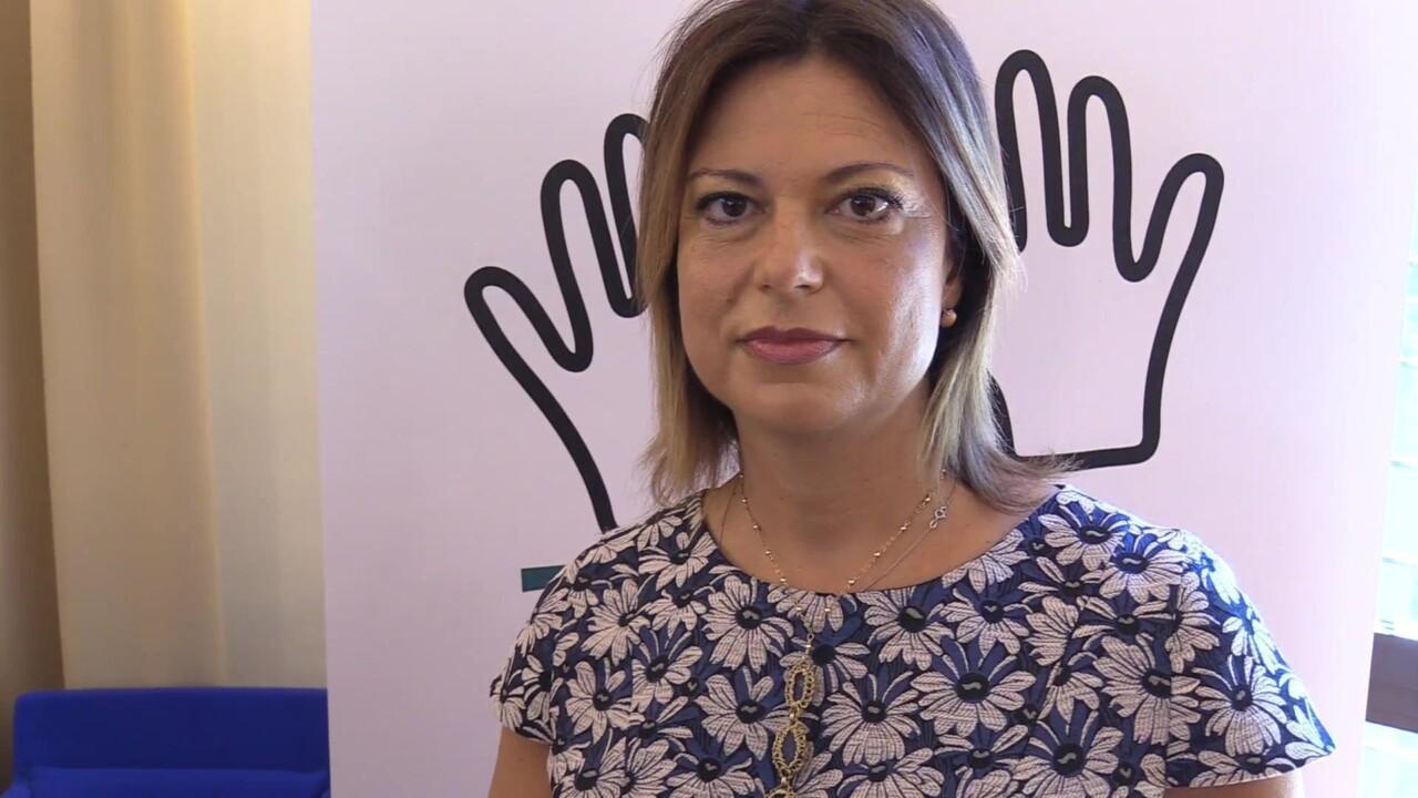 Elezioni Umbria, il candidato unitario Pd-M5S è Francesca Di Maolo