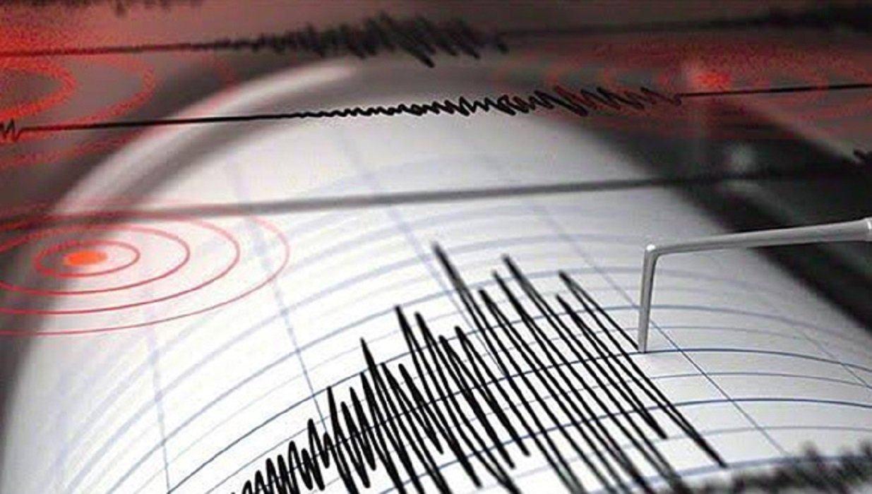 Scossa di terremoto a Fiordimonte di 3.3, avvertita anche in Umbria