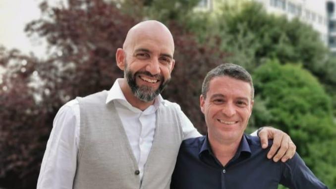 Elezioni regionali, Fora-Bianconi accordo fatto, ma dentro anche un ex della Marini