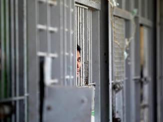 Allarme al carcere di Terni, Vocabolo Sabbione sta implodendo