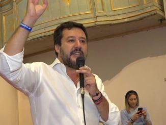 Diffamazione a Salvini, il legale del 60enne di Montone punta all'assoluzione