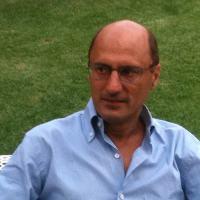 Nicola Preiti nominato coordinatore provinciale di Italia Viva a Perugia