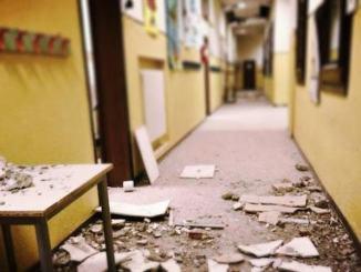 Scuole a rischio simico in Umbria, Codacons chiede sequestro a procura