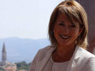 Elezioni Umbria, Casciari scartata da Verini scrive al segretario Zingaretti