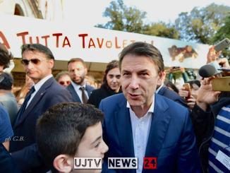 Decreto Sisma approvato in Consiglio Ministri, aggiornamento da Palazzo Chigi