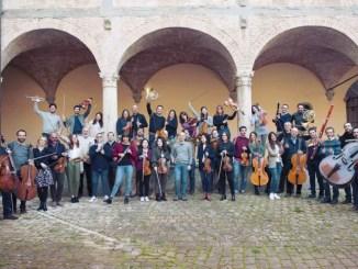 Sinfonia di vetro al Museo di Piegaro 19 e 20 ottobre doppio appuntamento