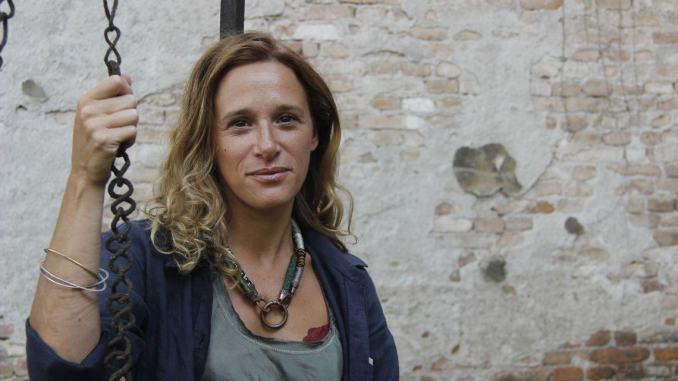 A Umbrialibri sabato 5 ottobre è il giorno del Premio Cesari