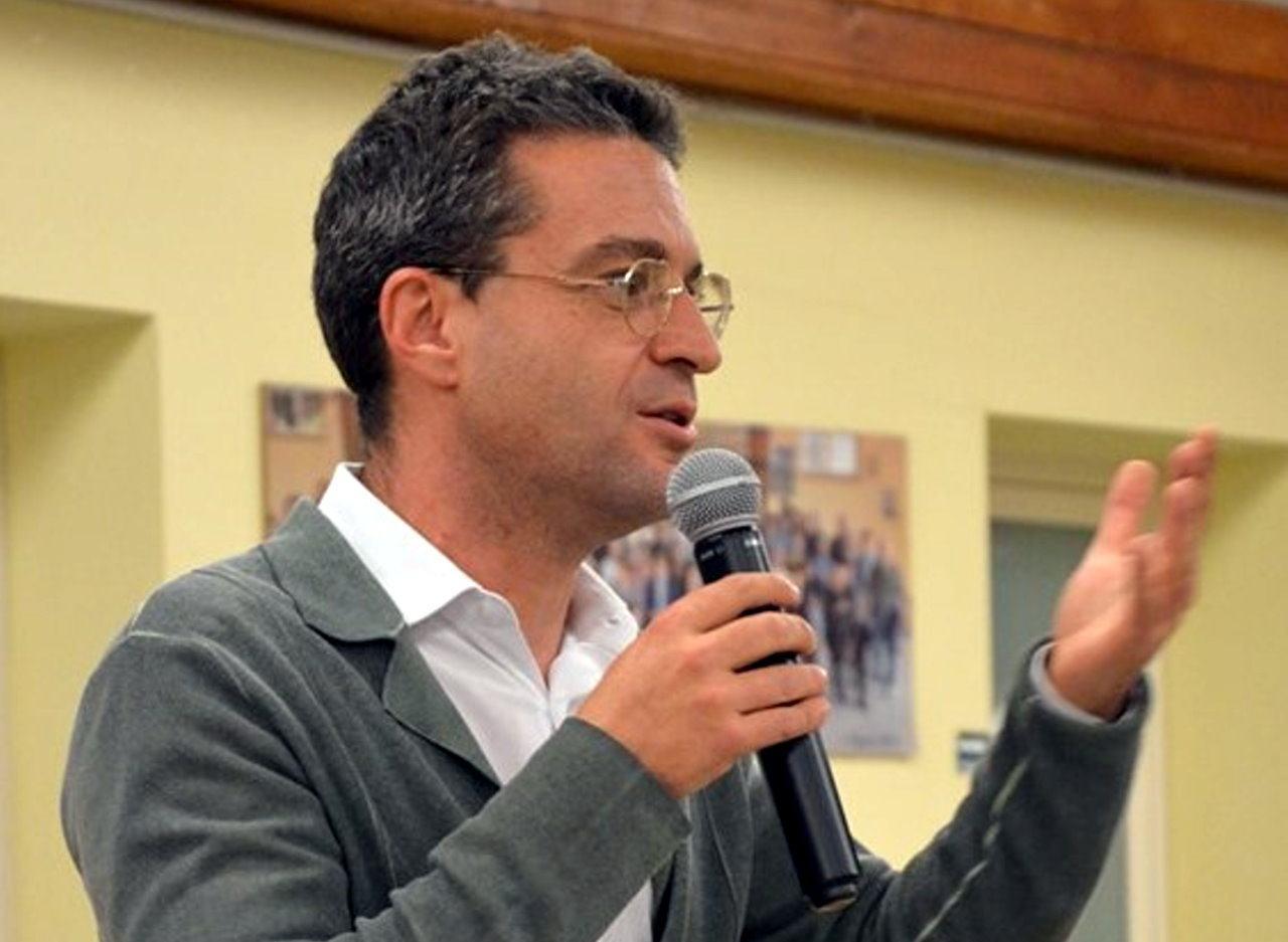 Fondo Unico Spettacolo Umbria, Andrea Fora, ripristinare subito