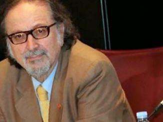 Sconosciuti illustri ed eroi dimenticati a UmbriaLibri, accade oggi