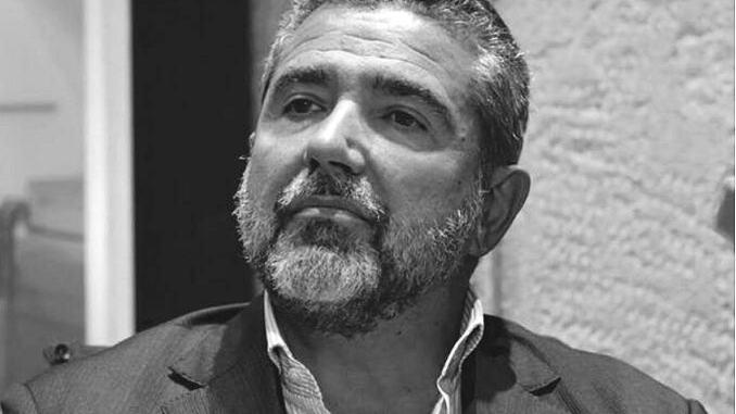 Franco Zaffini, Fratelli d'Italia e i progetti per l'Umbria che verrà