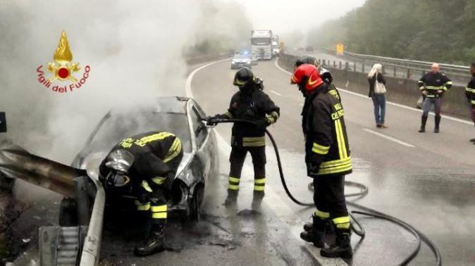 incendio-auto (3)