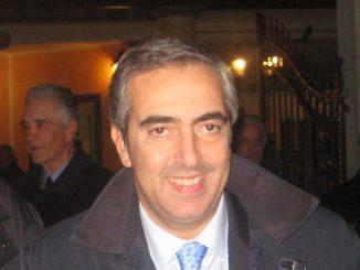 Maurizio Gasparri Forza Italia, Bianconi si faccia da parte e si risparmi polemiche