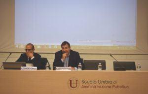 """seminario gratuito """"I c.d. titoli edilizi minori alla luce della recente evoluzione normativa e giurisprudenziale"""""""