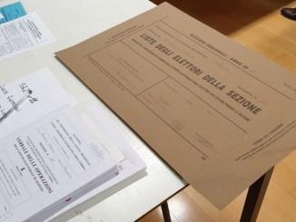 Elezioni Umbria, violato silenzio elettorale, Codacons denuncia partiti e politici