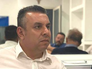 Consiglieri Lega, in Fase 2, vogliono danneggiare Umbria? Non lo permettiamo