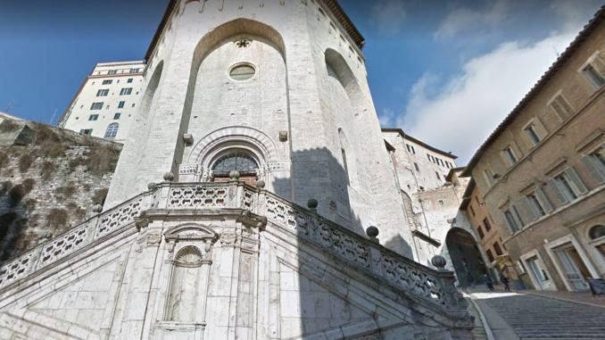 Storia, arte e cialde a volontà per la ricorrenza di Sant'Ercolano