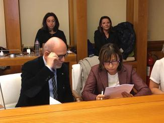Terremoto, presidente Tesei è vicecommissario alla ricostruzione