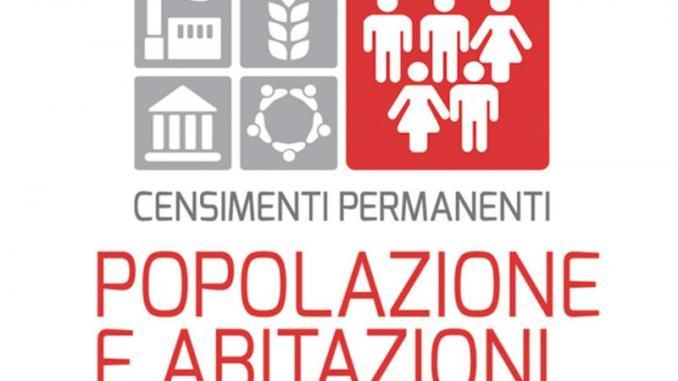 Censimento permanente della popolazione e delle abitazioni, si avvicina scadenza